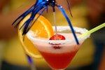 Coole Drinks - selbst gemixt