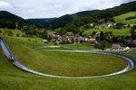 Sommerrodeln Langenbruck