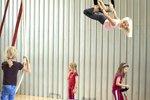 Zirkusschule Basel