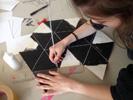 Bauen & Konstruieren