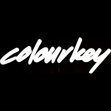 ColourKey