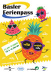Ferienpass Magazin 2020